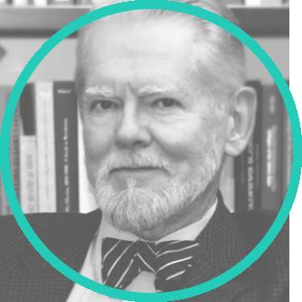 prof. George G. Grabowicz